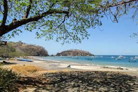 living on the beach best places to live in costa rica five top expat havens