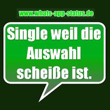 status sprüche whatsapp fiese status sprüche whatsapp status sprüche
