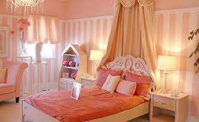 girls room paint ideas 29 best simple paint ideas for girls room ideas fight for life