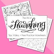 Grief Worksheets Flourishing Tips And Free Practice Worksheet Set Dawn Nicole