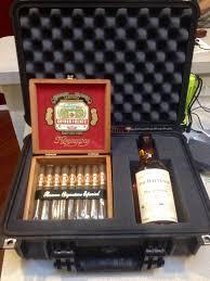 bachelor party pelican case imgur whiskey pinterest