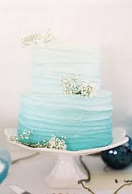 beachy wedding cakes 21 and easy wedding ideas