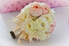 wedding flowers estimate buffalo wedding florist marriage buffalo wedding florist
