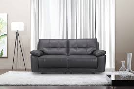 Sofa Leather Sale Leather Violino Sofa Furniture Cheap Bargain Suite Sale