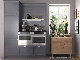 kitchen cabinets transitional style modular kitchen cabinet parts beautiful kitchen cabinets