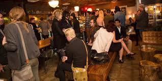 thanksgiving in phoenix 15 best bars in downtown midtown phoenix