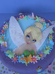 children s birthday cakes best 25 children s birthday cakes ideas on second