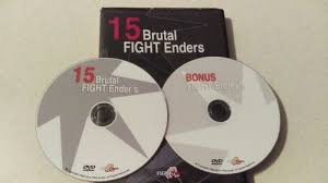 Blockers Dvd Top Seventeen Survival Freebies L