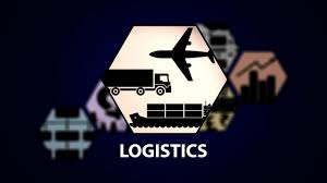 logistics program uaa college of business and public policy