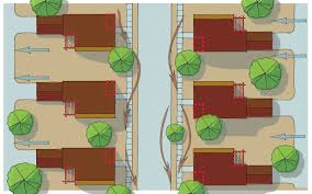 100 fort huachuca housing floor plans cimmaron estates