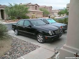 1996 e320 mercedes would you recommend the 1996 model e320 mbworld org forums