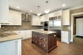 two color kitchen cabinet ideas two color kitchen cabinet ideas kitchen cabinet paint color ideas