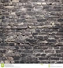 old grunge brick wall background wallpaper stock photo image