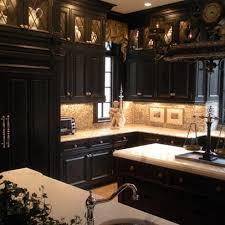 black kitchen ideas black kitchen cabinets website inspiration black kitchen cabinet