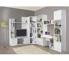 tv stands most elegant dark distressed corner tv stand design
