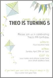 park party invitations 2nd birthday pinterest party