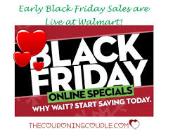 who has the best black friday deals online 25 best ideas about black friday online on pinterest black