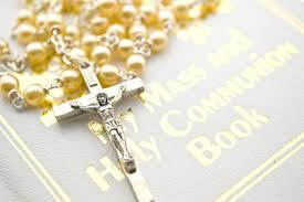 communion gift column some etiquette for the modern day holy communion gift