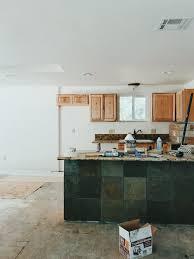 latest u2014 mother lode home improvements inc