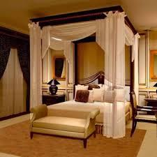gemütliche innenarchitektur schlafzimmer dekorieren schlafzimmer
