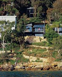 homes built into hillside 9 stunning examples of homes built on and around cliffs dwell