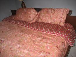 ralph lauren king down comforter hard to find ralph lauren king comforter set paisley village mews