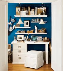 pottery barn paint color by benjamin moore