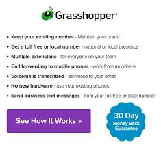 Buy Vanity 800 Number How To Get A Toll Free 1 800 Number For Your Business In 10