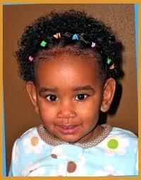 simple african american hairstyles simple african american toddler hairstyles clever hairstyles