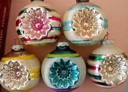 25 unique vintage balls ideas on vintage