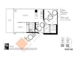 100 theatre floor plans floor plans liverpool everyman