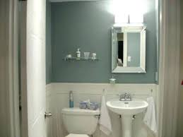 small bathroom paint color ideas pictures windowless bathroom paint colors paint color for small bathroom