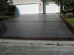 Pictures Of Stamped Concrete Walkways by Des Plaines Stamped Concrete Des Plaines Stamped Concrete Patios