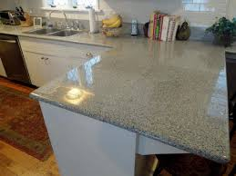 delighful white marble tile countertops bathroom with frosted