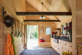 Garden Shed Lighting Ideas Shed Lighting Ideas Shed Farmhouse With Ceilings Wall Hooks