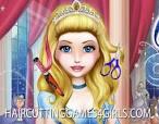العاب بنات قص شعر عرائس 2015 Hairstyles Girl Games - العاب قص شعر ...
