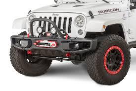 mopar jeep accessories maximus 3 parts u0026 accessories quadratec