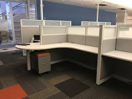 Office Furniture Liquidators San Jose by Office Chairs