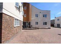 One Bedroom Flat Southend 1 Bedroom Flat To Rent In Essex Gumtree