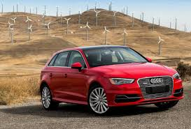 kereta audi bow down prius 2016 audi a3 e tron should be crowned new king of