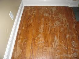 russet reno how to own your wood floors