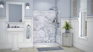 Your Home Design Center Colorado Springs Colorado Springs Barrier Free Shower Base Shower Base Colorado