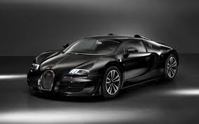 galaxy bugatti chiron black bugatti veyron wallpaper