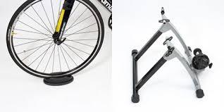 Indoor Bike Japan Trend Shop Thanko Indoor Bike Training Machine