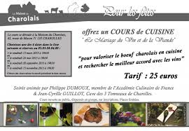 cours de cuisine 15 stage de cuisine stage de cuisine with stage de cuisine