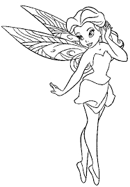 fair awesome websites fairy coloring pages children books