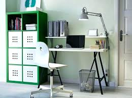 Office Desk Storage Solutions Office Desk Storage Size Of Cabinet With File Drawer Home