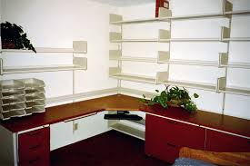 Home Interior Wall Design Pjamteencom - Home interior shelves