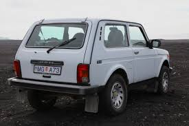 lada jeep 2016 the lada niva u2013 expedition portal