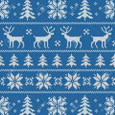 18 snowflake patterns psd png vector eps design trends